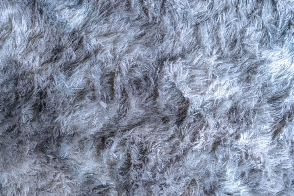 How To Choose That Ideal Grey Rug For Your Home