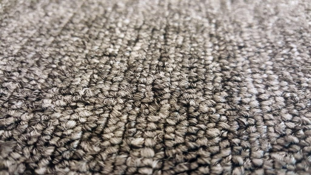 Why Do You Think It Is Important To Keep The Carpet Clean Always?