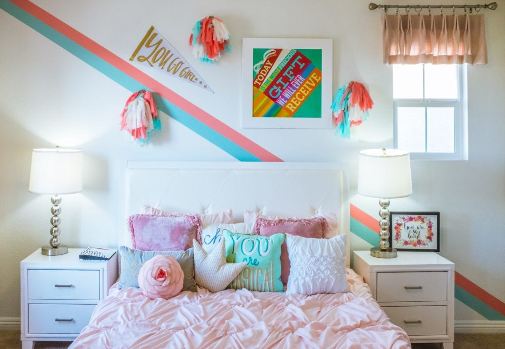 Bedroom Carpet: That Can Make Your Room Superior