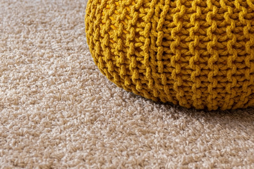 Wool Carpet: That Can Make Your Home Naturally Beautiful