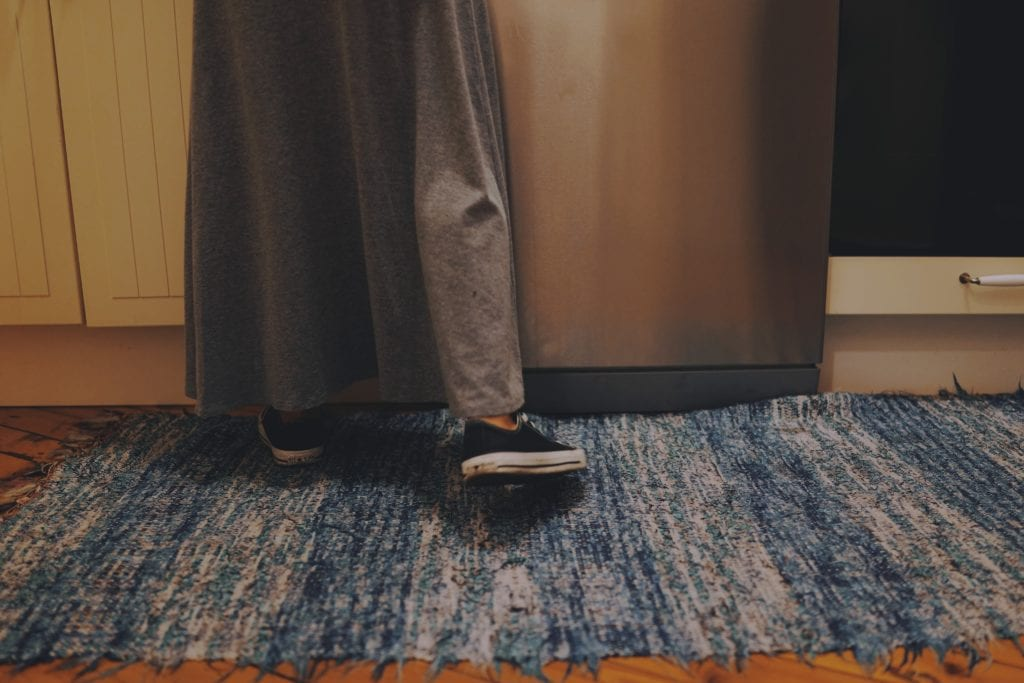 Choose The Perfect Grey Carpet For Your Home